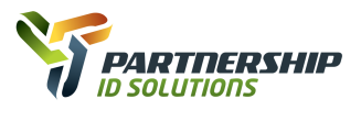 PARTNERSHIP ID SOLUTIONS